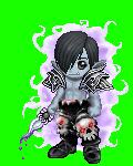 X_Assassin_of_DoomX