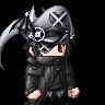 ShadicDaBlu's avatar