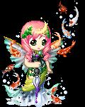 Tinkerbell888