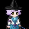 Hare Hare Yukai's avatar