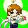 puppyloveem36's avatar