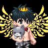 CHrIs_TeDdY's avatar