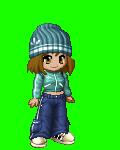 iye_luv_baby's avatar