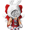 drakerz's avatar
