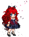 kitter_kat1989's avatar