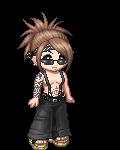 drummer_girl_for_life's avatar