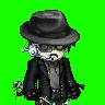 metalheadcht2012's avatar