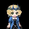 Raven Nightgale's avatar