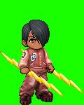 Grand eddie_10's avatar