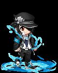 KarlNeoX's avatar