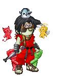 Dillon555's avatar