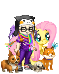 ultrageekery's avatar
