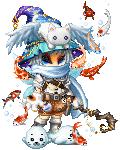 Skumwalker's avatar