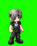 Davias Dragonsoul's avatar