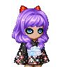 sigeeyeliner's avatar