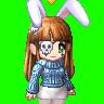 loli_pop_angel's avatar