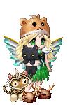 Doomed_Cupcake's avatar
