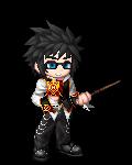 GodMochi's avatar