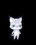 Cappies's avatar