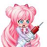 Smallfry1's avatar