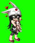 SassySM's avatar
