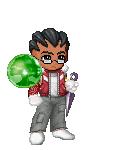 spicyboy96's avatar