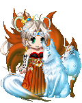 Chiharu Kamizaki's avatar