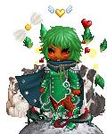 Tinker Bell1356