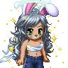 redriddle1's avatar