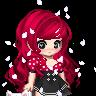 Lhady Hera's avatar