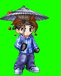 aznkid_gotrice's avatar