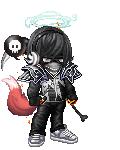 xX D iii n o pandaXx's avatar