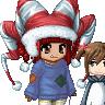 iMarne's avatar