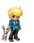 kawaii_black_spade's avatar