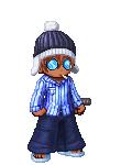 dark peter_parker xi's avatar