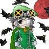yuuri chinen -'s avatar