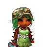 [Sori]'s avatar