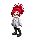 iKunoichi Karin