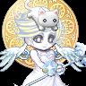 Bottled Snow's avatar
