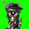 blackmunky's avatar