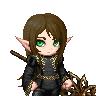 Infernis the Third's avatar