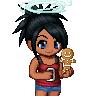 cutie568's avatar