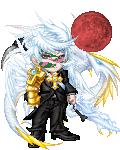 Keitaro65's avatar
