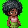 da gangsta fairy!'s avatar