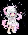 o_oDinosaur's avatar