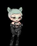 Saltymango10's avatar