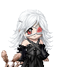 Slay-Mate's avatar