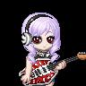 mexia_07's avatar
