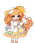 3dsprincess's avatar