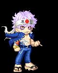 PinkSupervisor_zetsubou's avatar